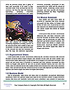 0000063585 Word Template - Page 4