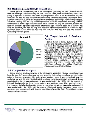 0000063585 Word Template - Page 7