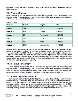 0000063585 Word Template - Page 9