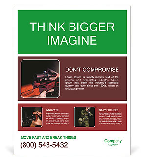 0000063586 Poster Template