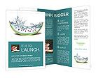 0000063587 Brochure Templates