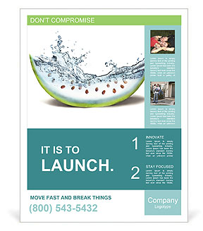 0000063587 Poster Template