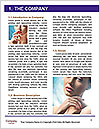 0000063589 Word Templates - Page 3