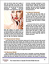 0000063589 Word Templates - Page 4