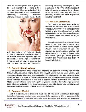 0000063589 Word Template - Page 4