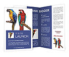 0000063594 Brochure Templates