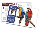 0000063594 Postcard Templates