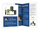 0000063595 Brochure Templates