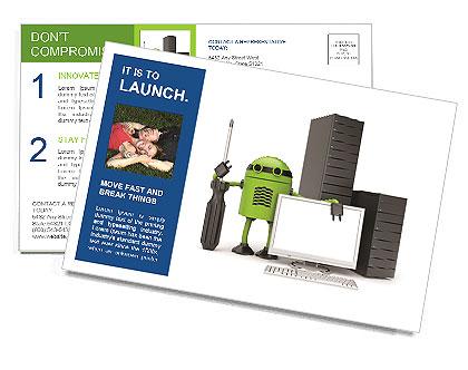 0000063595 Postcard Template