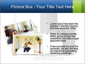 Fix Android Computer PowerPoint Templates - Slide 20