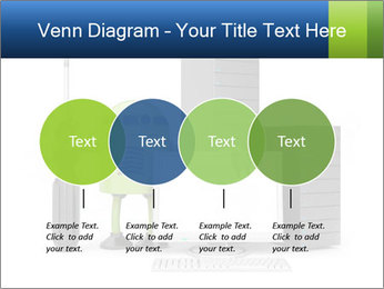 Fix Android Computer PowerPoint Templates - Slide 32