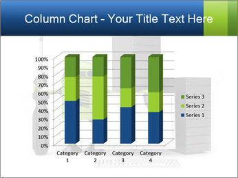 Fix Android Computer PowerPoint Templates - Slide 50