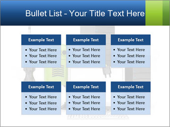 Fix Android Computer PowerPoint Templates - Slide 56