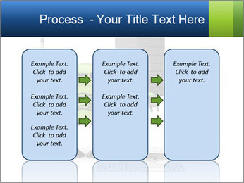 Fix Android Computer PowerPoint Templates - Slide 86