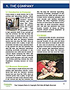 0000063595 Word Template - Page 3