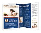 0000063596 Brochure Templates