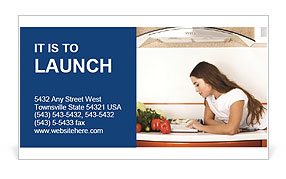 0000063596 Business Card Templates