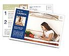 0000063596 Postcard Templates