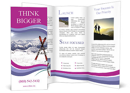 0000063597 Brochure Template