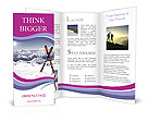 0000063597 Brochure Templates