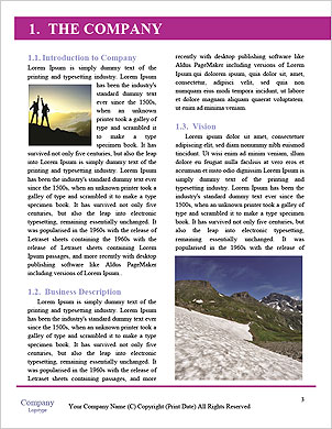 0000063597 Word Template - Page 3