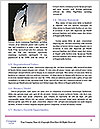 0000063597 Word Templates - Page 4