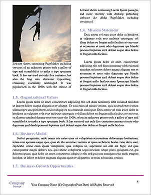 0000063597 Word Template - Page 4