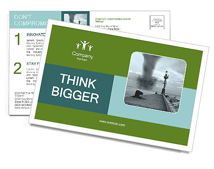 0000063598 Postcard Template