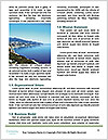 0000063598 Word Template - Page 4