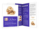 0000063599 Brochure Templates