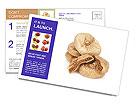 0000063599 Postcard Templates