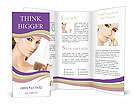 0000063600 Brochure Templates