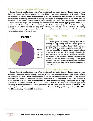 0000063600 Word Template - Page 7
