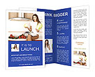 0000063602 Brochure Templates