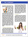0000063602 Word Templates - Page 3