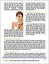 0000063602 Word Templates - Page 4