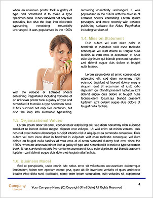 0000063602 Word Template - Page 4