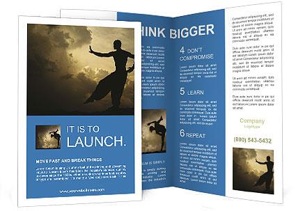0000063606 Brochure Template