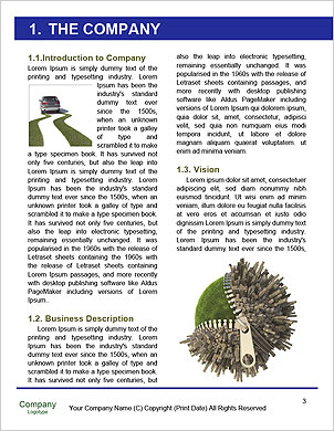0000063607 Word Template - Page 3