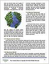 0000063607 Word Templates - Page 4