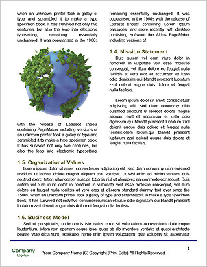 0000063607 Word Template - Page 4