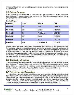 0000063607 Word Template - Page 9