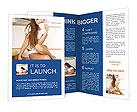 0000063608 Brochure Templates