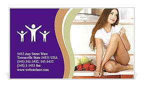 0000063609 Business Card Templates