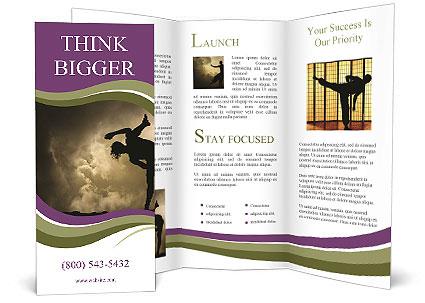 0000063612 Brochure Templates