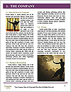 0000063612 Word Templates - Page 3