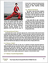 0000063612 Word Templates - Page 4