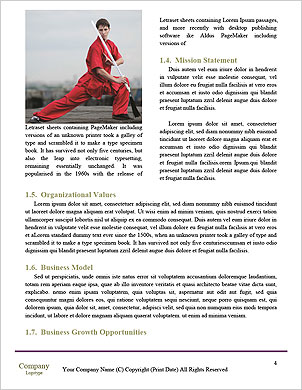 0000063612 Word Template - Page 4