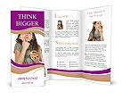 0000063613 Brochure Templates