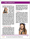0000063613 Word Template - Page 3